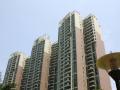 房地产公司行业项目运营基础知识新员工入职培训(共138页)