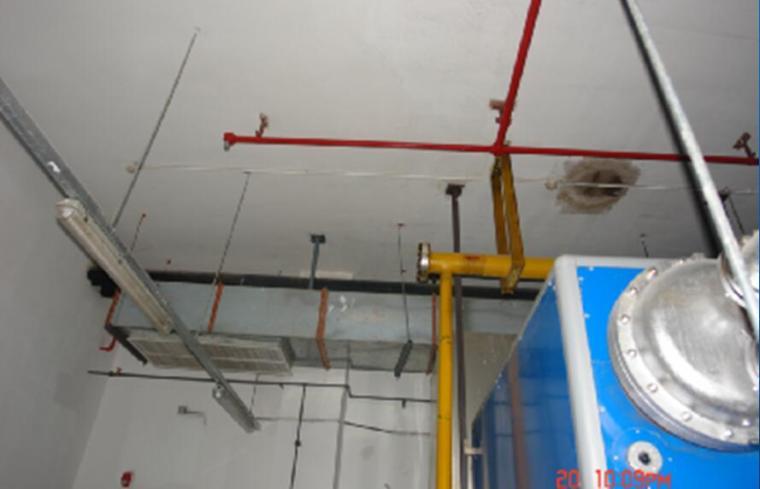 电气工程质量通病及处理措施培训PPT(77页)