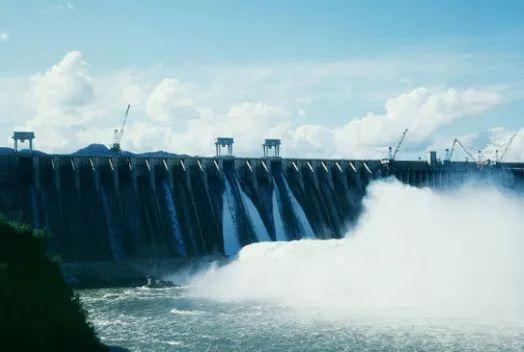 你了解水利水电工程中的导流吗?