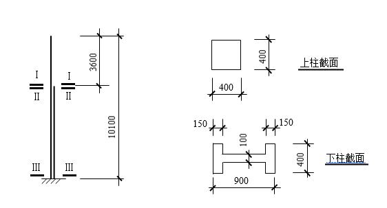4个钢筋计算经典例题(排架、简支梁、屋架)