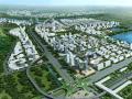 BIM技术在城市规划中的应用优势