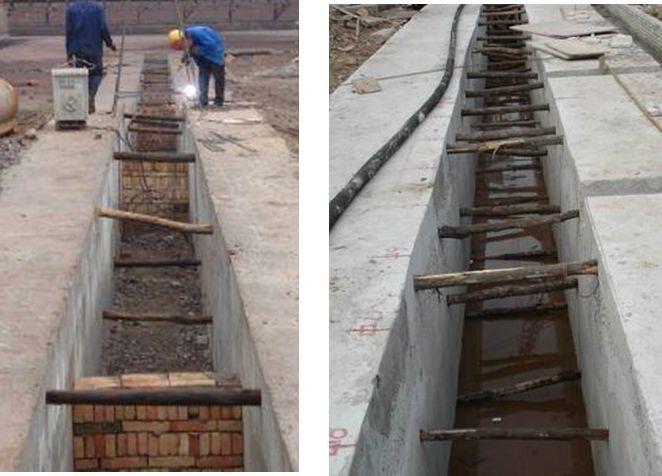 地铁地下连续墙施工精细讲解,即学即用!_34