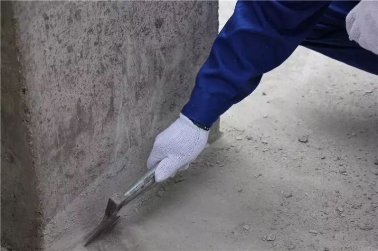 涂膜防水屋面施工五大要点要记牢!