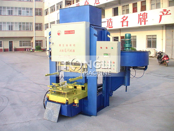 自动铺地板砖机-内蒙古地砖机生产线