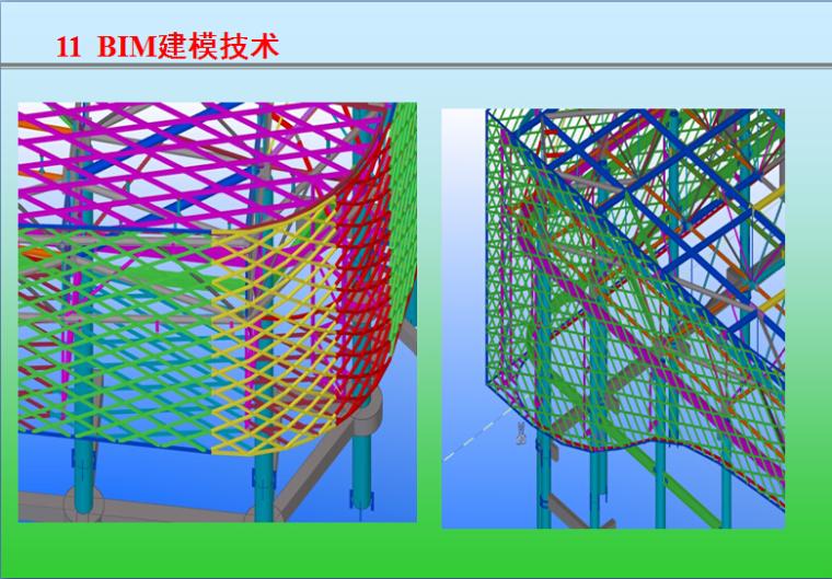 优质项目综合施工技术汇报文件(附图多,内容丰富)_15