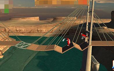 桥梁工程师在施工现场做些什么?