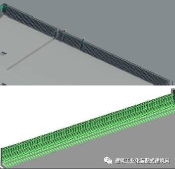 北京市首座钢结构装配式建筑施工管理实践_36