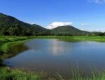 【广东】水塘整治工程预施工合同