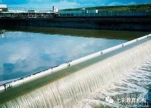 市政给排水工程造价管理问题及措施