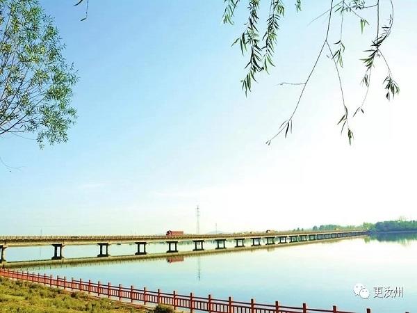 [汝州市]2018地质灾害防治方案