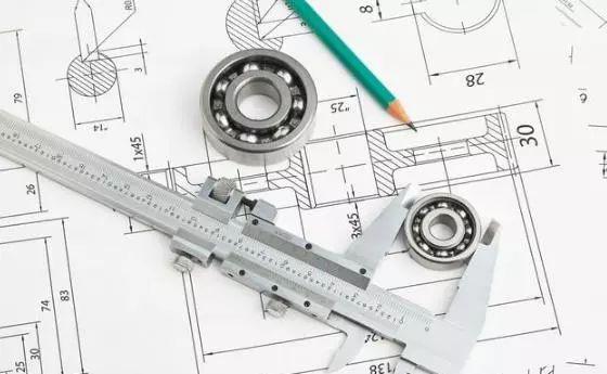 如何看懂消防、建筑工程、水电图纸?_6