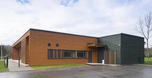 山东某幼儿园楼电气施工组织设计