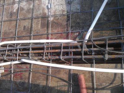 碧桂园最新水电安装精确定位的标准做法,走起!_5