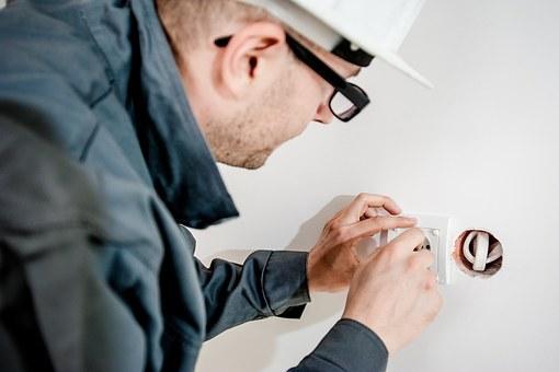 对建筑装饰工程项目成本控制与管理的思考