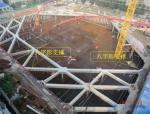 桥梁工程施工过程技术培训讲义PPT(96页,图文并茂)