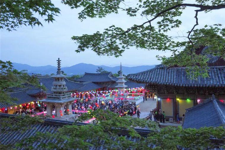 韩国园林·比自然更自然_49