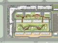 西华府项目景观设计案例赏析
