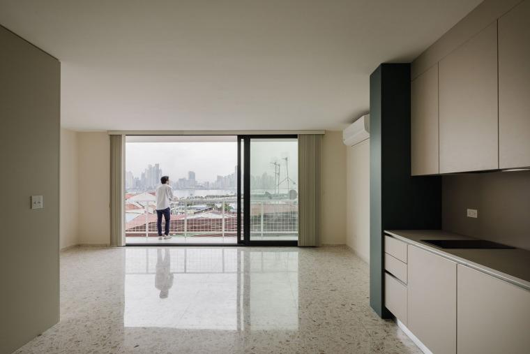 024-renovation-of-la-moderna-by-sketch