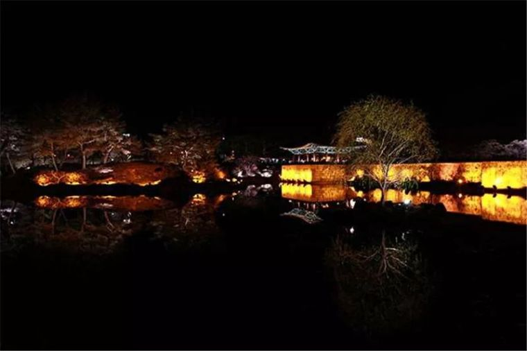 韩国园林·比自然更自然_11