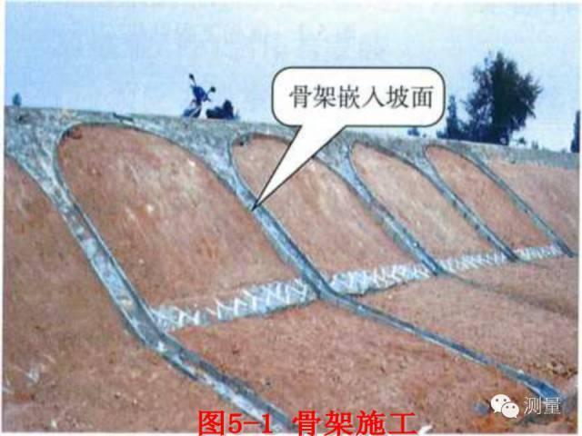 高速公路路基施工标准化_44