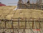 混凝土冬期施工技术培训讲义总结
