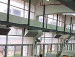 住宅暖通空调全装修设计技术导则.