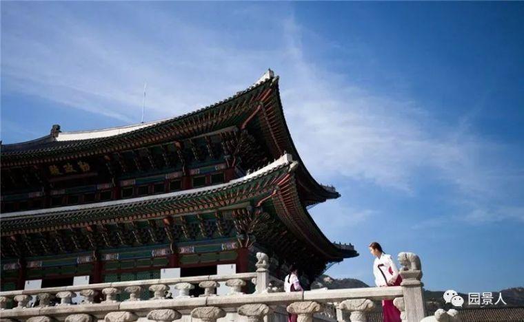 韩国园林·比自然更自然_27