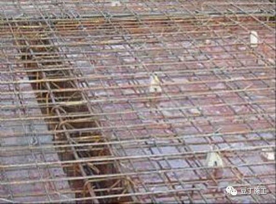 34种钢筋标准做法,只需照着做,钢筋施工质量马上提升一个档次_26