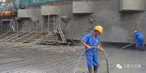 土建工程钢筋、混泥土、砖、等方量估算常数