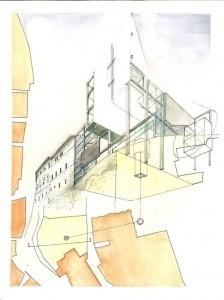 建筑师草图集-sketch2 (11)
