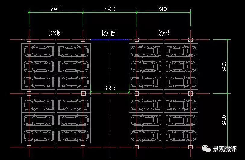 图解-地下车库设计规范_32