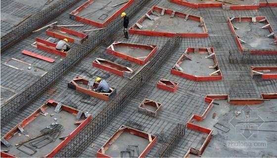 建筑工程智能化项目管理手册(151页 图表丰富)