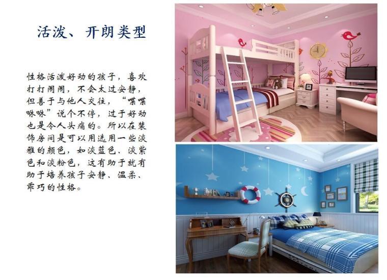 辣妈们,宝贝们的儿童房应该这样装修-糯米图-装修案例(未来系3).jpg