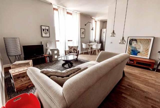 室内设计风格详解——北欧_22