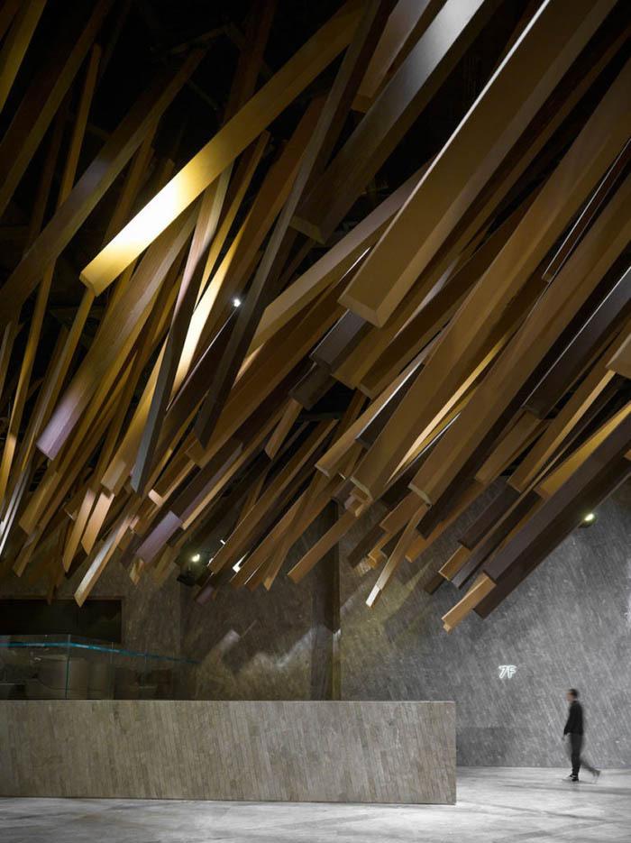 2016INSIDE国际室内设计与建筑大奖入围作品_25