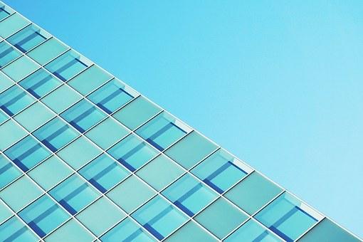 建筑工程量计算方法