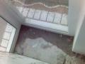 住宅工程防渗漏预防及整治措施