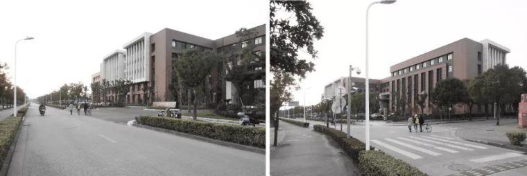 """这间上海""""最美""""大学书店,用""""社交""""重新定义郊区大学生活_7"""