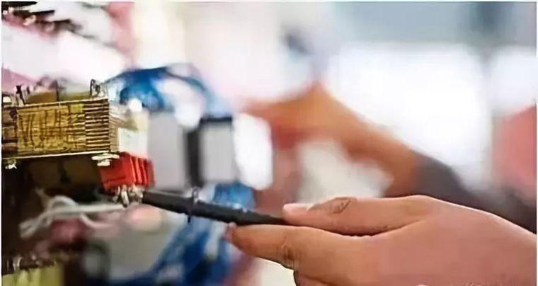 [电气分享]老电工整理的14条照明配电箱安装禁忌,赶紧收好!