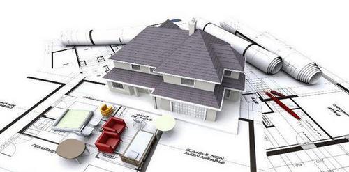 工程造价基础知识-安装造价