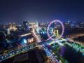 欣赏 | 中国极具创意的13座桥