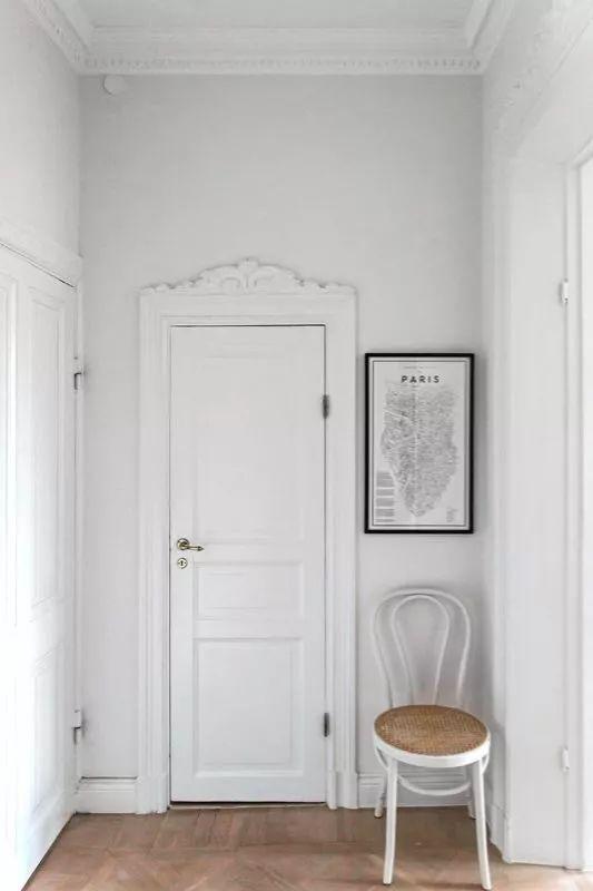 90平米两室一厅怎么装修,才对得起房价?_18
