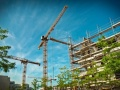 造价资料(工程量清单、审计、预算表、计算规则、实用教程等)
