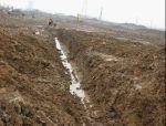 降水工程之---轻型井点降水施工