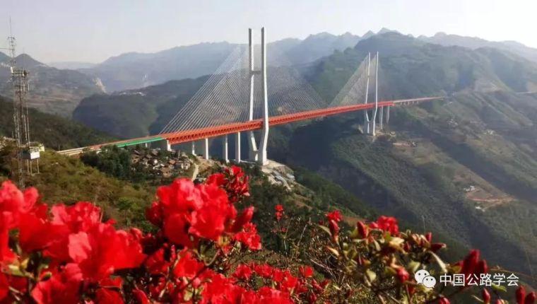 中国大桥名扬IBC_5