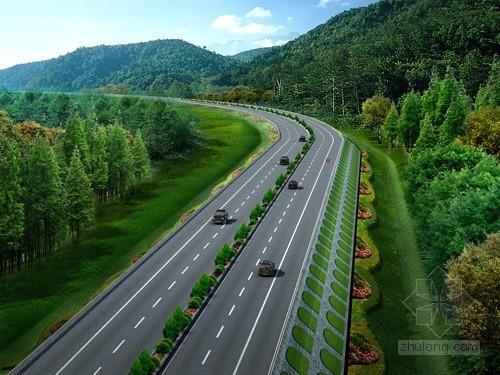 [安徽]省级公路改建工程监理实施细则(151页 包含桥梁)