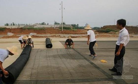 桥头处路基沉陷路面出现凹形是什么原因?致桥头跳车怎么处理?