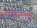 [浙江]地铁二层岛式车站及盾构区间隧道工程实施施工组织设计A3版...