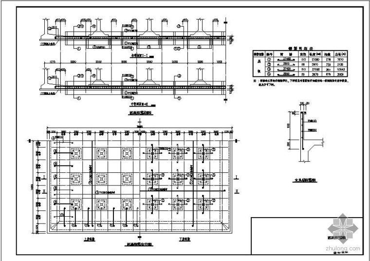 某3000方清水池结构设计图_4