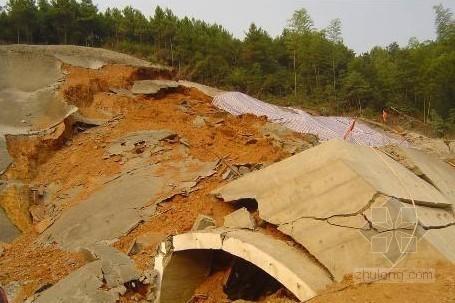 隧道工程施工安全质量控制(中铁)